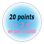 cercle-20points-2euros.png